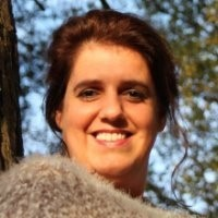Bianca Peute - Psychosociaal therapeut, Psychologie, therapie, coach