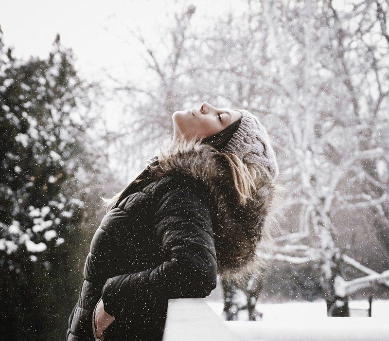 Winterdip de baas, 10 tips om in een goede winter spirit te blijven